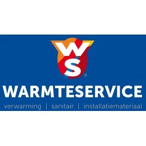 Warmteservice Alphen a/d Rijn