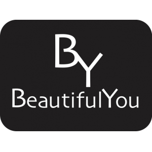 BeautifulYou