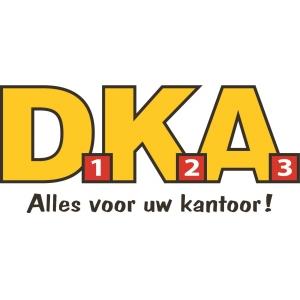 D.K.A.Alphen B.V.