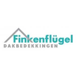 Finkenflugel