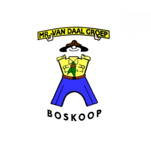 Scouting Mr. van Daalgroep