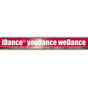 Cools Dance & Events