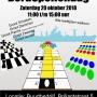 Bordspellen-/streetgamesdag