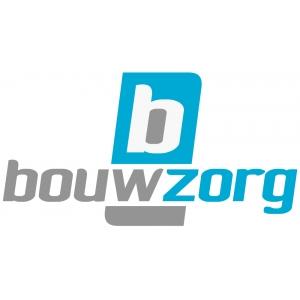 Bouwzorg B.V.