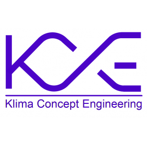 Klima Concept Engineering