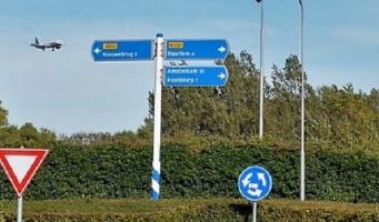 Foto van www.omgevingsraadschiphol.nl