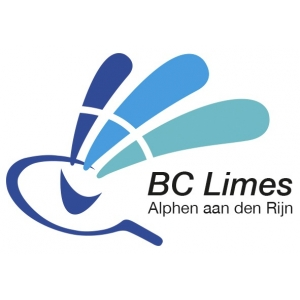 Badmintonvereniging BC Limes