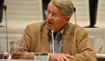 Uitvoeringsplan Senioren 75+ goedgekeurd door Raad