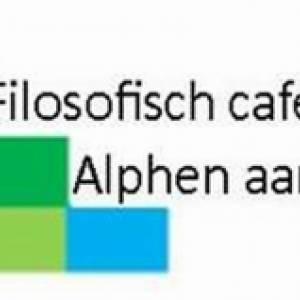 Filosofisch Café Alphen