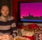 Alphens Sinterklaasjournaal vanaf dinsdag weer te zien