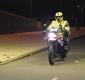 Politie: 'Pas op voor Engelssprekende klusjesmannen'