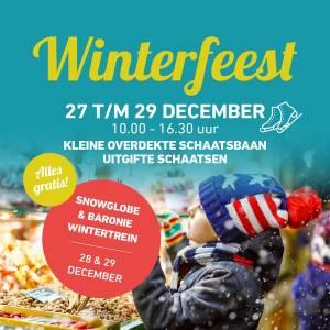 P8099-BAR-Winterfeest-Onlineset9.jpg