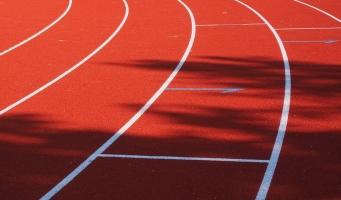 Groot onderhoud sportvoorzieningen krijgt miljoen