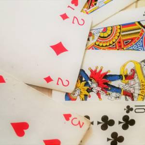 kaartspel1.jpg