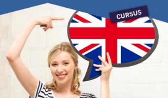 Cursus Engels Spreekvaardigheid