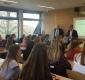50 leerlingen Ashram College nu stralende Energiecoach