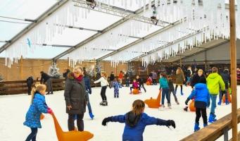 Archeon houdt gratis open dag voor Alphenaren