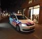 Bestuurder rijdt al acht jaar met ongeldig rijbewijs