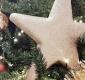 Uitnodiging nieuwjaarsreceptie Gemeente Alphen aan den Rijn