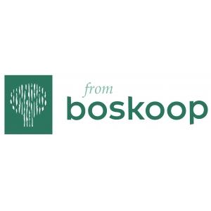 From Boskoop
