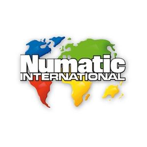 Numatic International B.V.