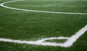 Nederlands elftal onder 17 jaar speelt finaleronde EK-kwalificatie bij ARC