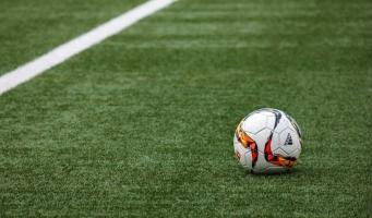 Alphens Sportgala gaat gewoon door op 1 maart