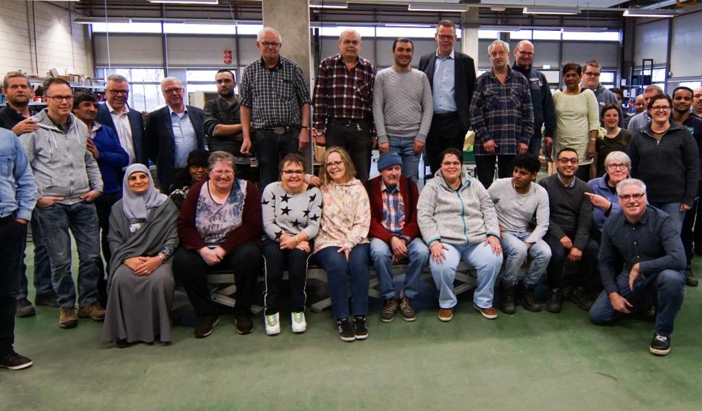 Doekle en SBR het verzelfstandige elektra-afdeling van Rijnvicus.jpg