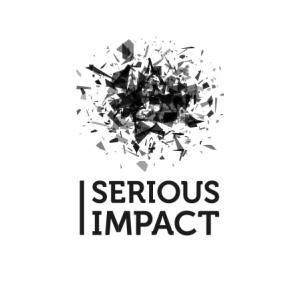 Serious Impact