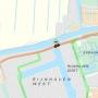 Rijnhavenbrug dicht voor systeemtest