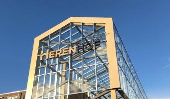 Winkelcentrum Herenhof.jpg
