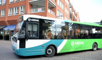 Raad wil beter openbaar vervoer in hele gemeente