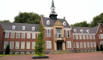 GroenLinks wil erfgoed opnemen in cultuurvisie