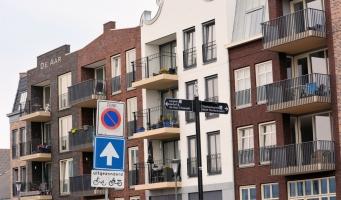 Alphen akkoord met huisvestingsverordening