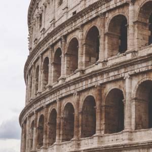 rome-1520894_1280.jpg