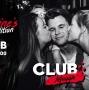 ♥ CLUB MAGGIE - Valentine's edition♥