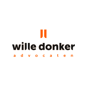 Wille Donker advocaten