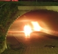 Kliko in brand gestoken Walenburg