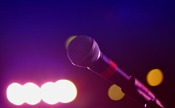 Menno Aben door naar de finale The Voice!
