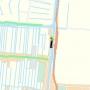 Badhuisweg, Boskoop thv. nr. 14 dicht