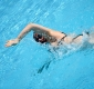 Exploitatie Alphense zwembaden succesvol