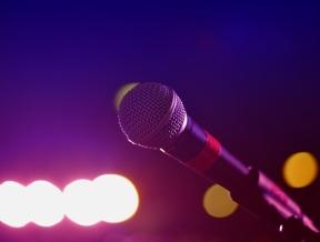 Menno Aben niet de winnaar The Voice of Holland