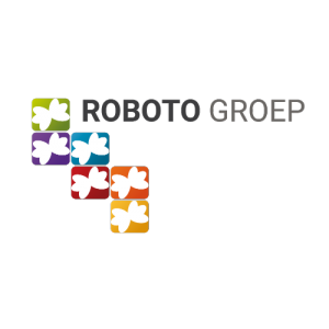 Roboto Groep