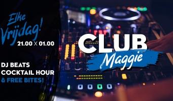 clubmaggie-bannernieuw.jpg
