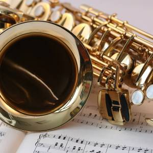 saxophone-546303_960_720.jpg
