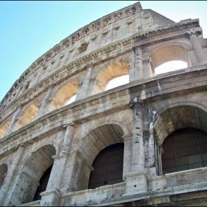rome-62819_960_720.jpg