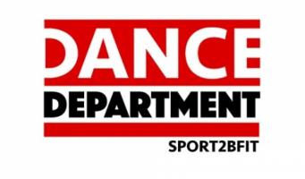 Dansshow Steijaart Hazerswoude