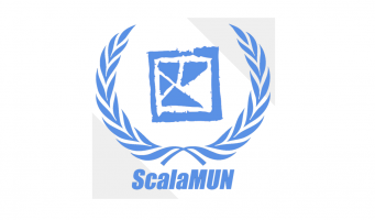 Scalamun2.png