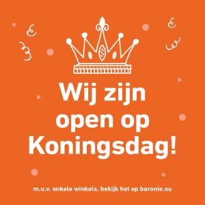 P9027-BAR-Koningdag_Social_set-HR2.png