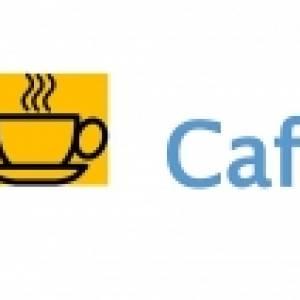 Parkinson Café Alphen